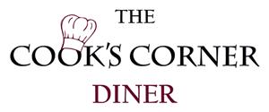 CooksCorner-logo-small